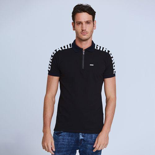Camisetas-Hombres_GM1101651N000_NE_1
