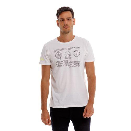 Camisetas-Hombres_GM1101851N000_BL_1