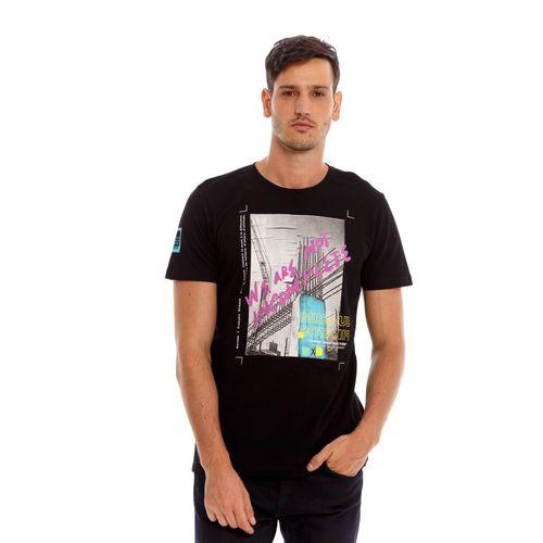 Camisetas-Hombres_GM1101924N000_NE_1