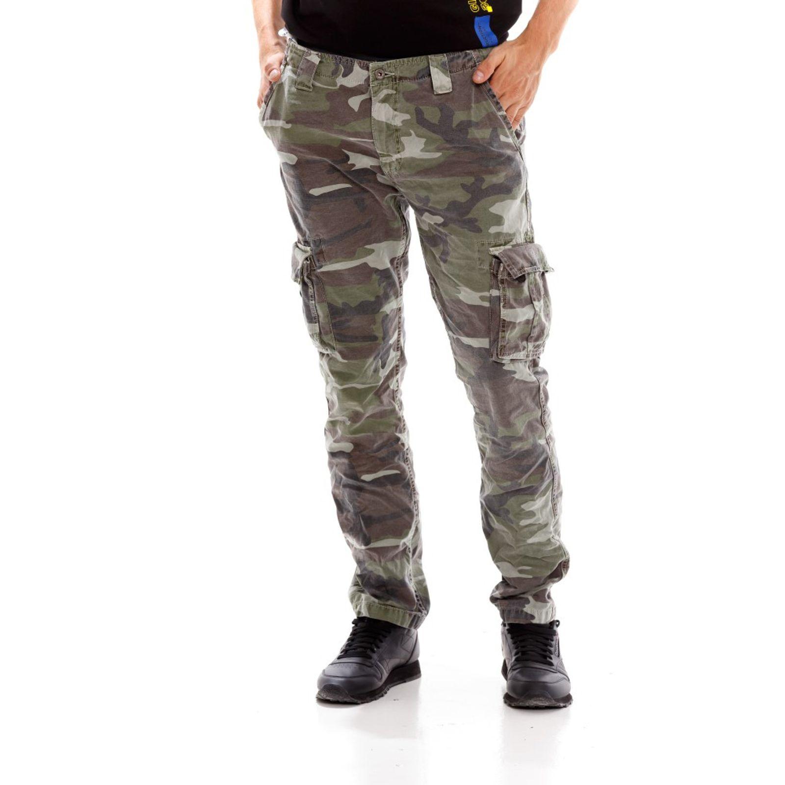 Pantalon Para Hombre Marithe Francois Girbaud 1830 Pantalones Girbaud Girbaud Colombia