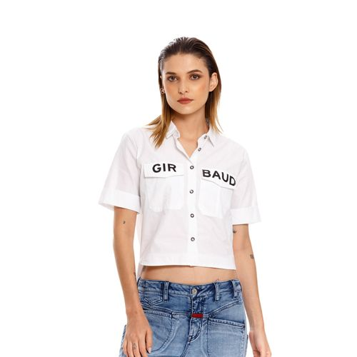 Camisa--Para-Mujer-Marithe-Francois-Girbaud
