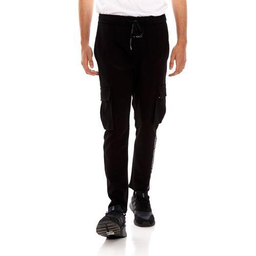 Pantalon-Cargo-Para-Hombre-Marithe-Francois-Girbaud