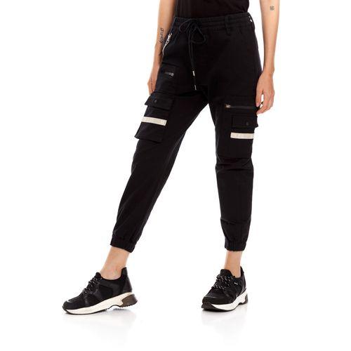 Pantalones-Mujeres_Gf2200246N000_Ne_1