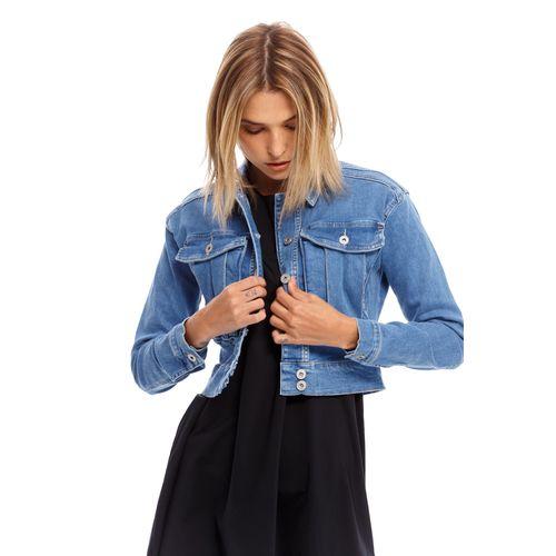 chaqueta-denim-para-mujer--marithe-francois-girbaud