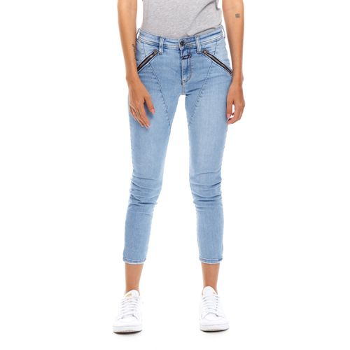 jean-stretch-para-mujer-zipper-high-marithe-francois-girbaud