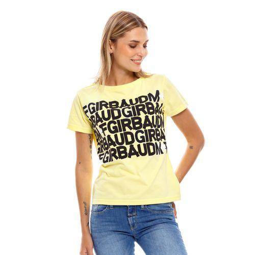 camiseta--para-mujer-marithe-francois-girbaud