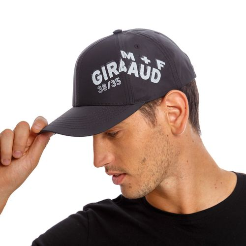 gorra-para-hombre-marithe-francois-girbaud