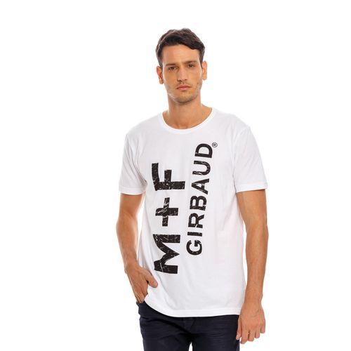 Camiseta--Para-Mujer--Marithe-Francois-Girbaud