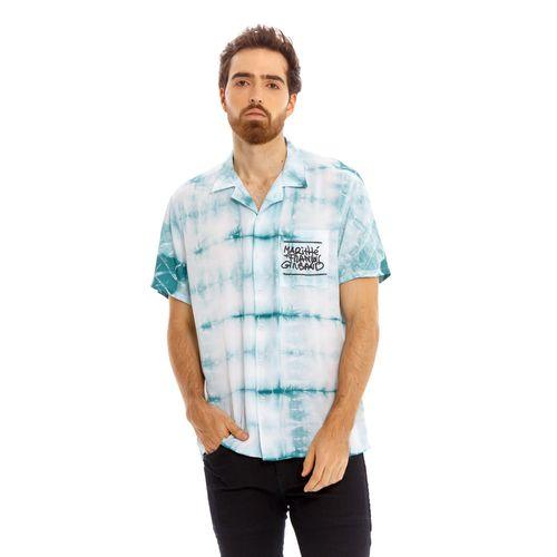 Camisa--Para-Hombre-Marithe-Francois-Girbaud