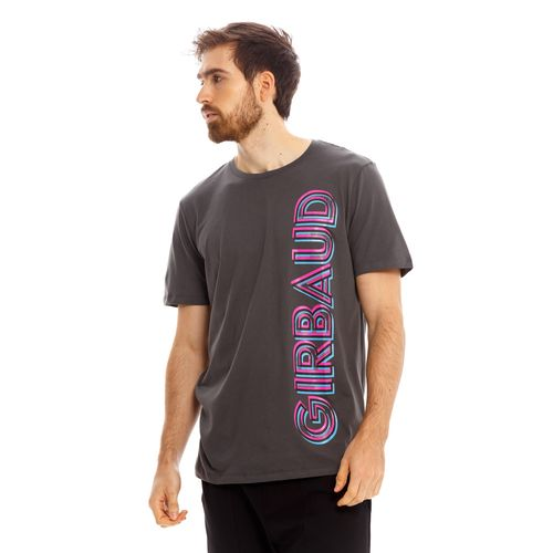 Camiseta--Para-Hombre-Camiseta--Marithe-Francois-Girbaud