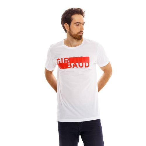 Camisetas-Hombres_GM1102040N000_BL_1