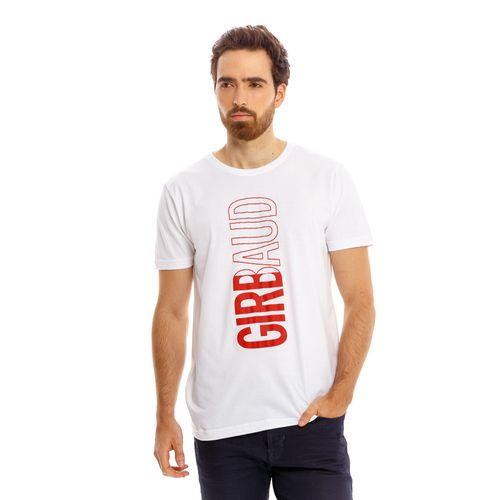 Camisetas-Hombres_GM1102056N000_BL_1