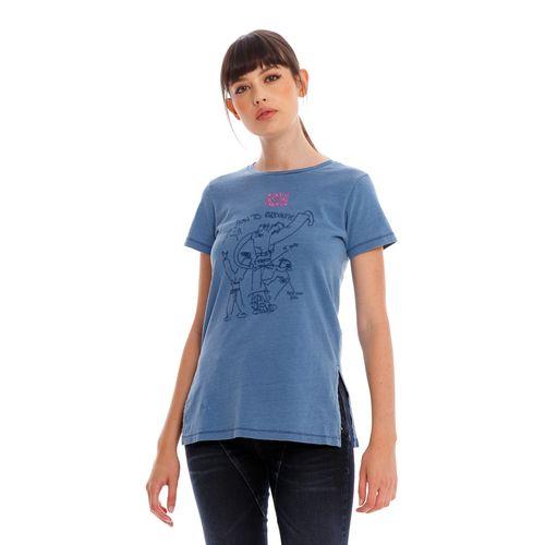 Camiseta-Para-Hombre-Girbaud