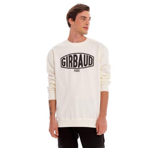 Buzo-Cerrado-Para-Hombre-Girbaud