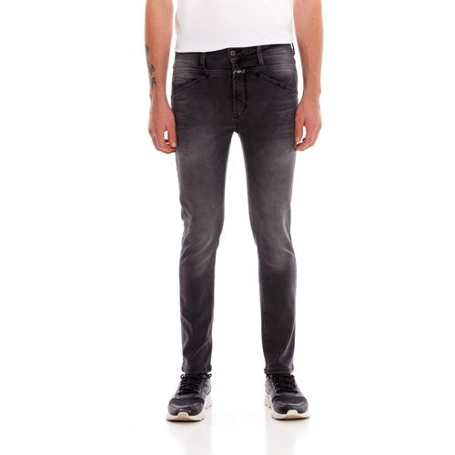 Jean-Stretch-Para-Hombre-Pedal-Pusher-Girbaud