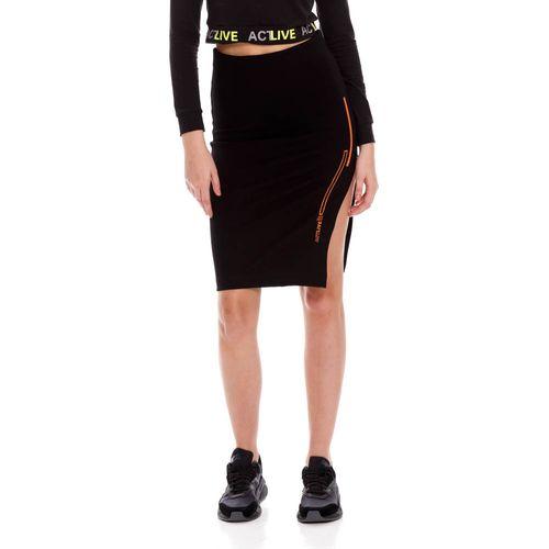 falda-media-para-mujer-girbaud