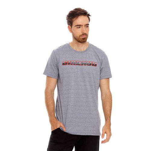 camiseta--para-hombre-girbaud
