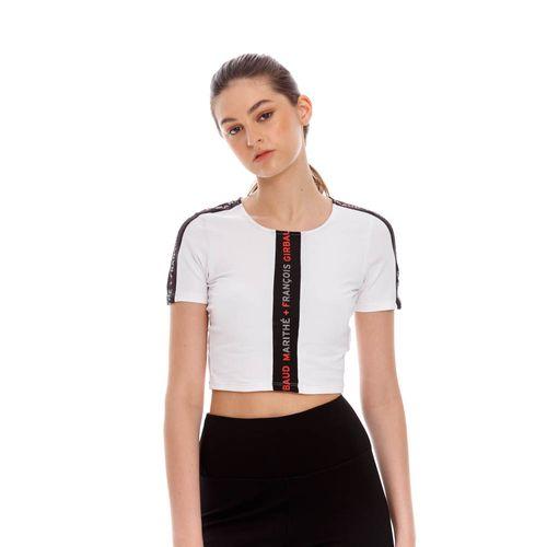 camiseta--para-mujer-girbaud