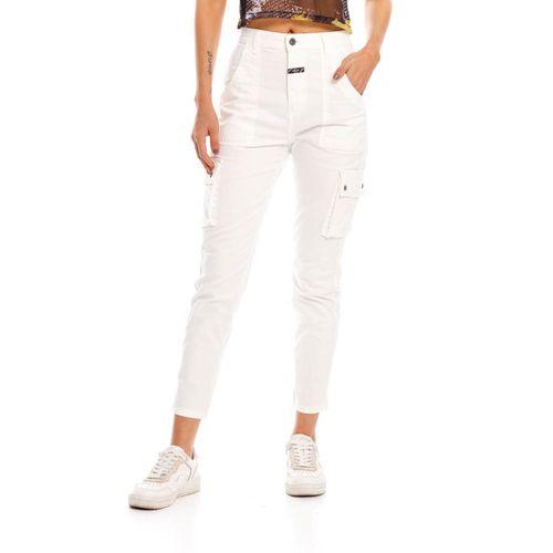 Pantalon-Cargo-Para-Mujer-Girbaud-