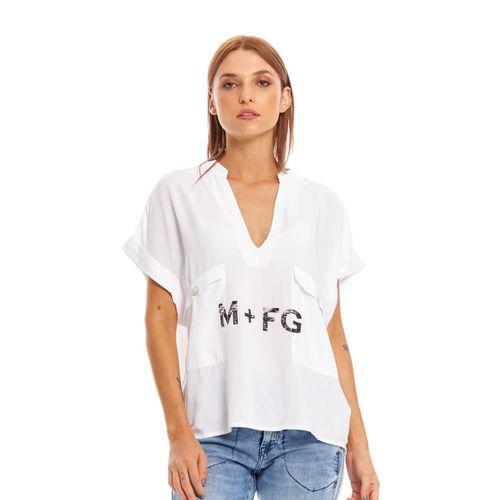 Camisapara-Mujer--Camisa-girbaud